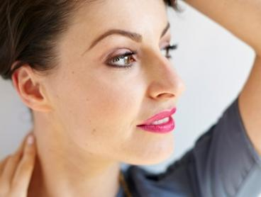 Anti-Wrinkle Injection - Up to 30 ($119) or 50 Units ($189) at Surfers Paradise Day and Night Medical Centre