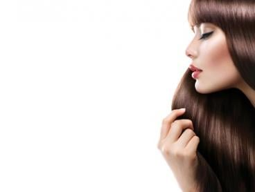 $139 for Keratin Hair Straightening at Forestville Hairdressing (Up to $350)