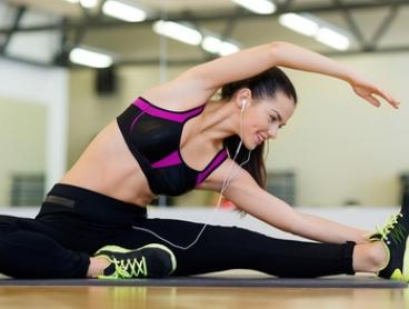Four Weeks of Fitness Package for One ($19) or Two People ($35) at Fit Lab Adelaide (Up to $900 Value)