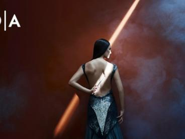 Tosca at Arts Centre Melbourne, State Theatre: Tickets From $67, 24 April - 10 May