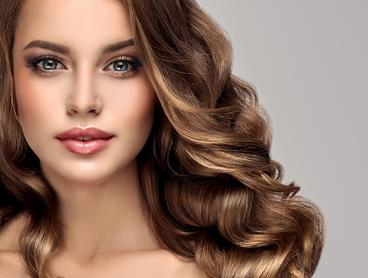 Hair Styling and Smoothing in Bondi Junction: Wash, Cut and Blow Dry Packages Start from $39, and Organic Keratin Smoothing Treatment Packages from $79 (Valued Up To $300)