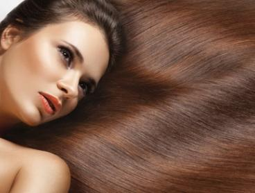 $149 for a Shiseido Crystallising Hair Straightening at Leekaja HairBis, Chatswood (Up to $300 Value)
