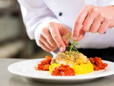 3-Hour Seafood Cooking Class for One ($49) or Eight People ($392) at The Fish Chip Shop By ChefHire (Up to $880 Value)