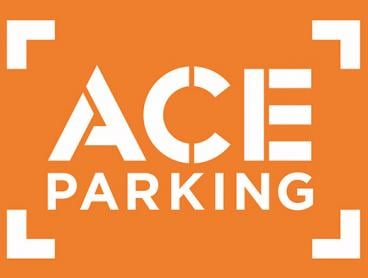 Get One Day of Free Parking at Melbourne Airport! Secure Indoor and Outdoor Spaces Monitored 24/7, with a Shuttle Bus to Take You to the Terminals