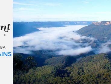 58% off Blue Mountains Escape with breakfast, late check-out and more.