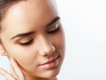 Microdermabrasion Treatments in Belmont North - $29 for One Session, $49 for Two Sessions, or Get Three Sessions for $69 (Valued Up To $297)