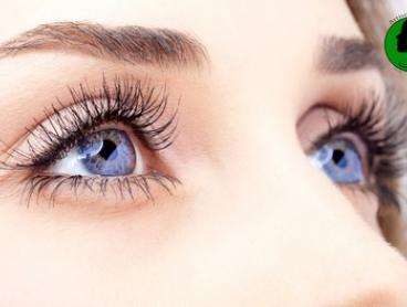 Full Set Eyelash Extensions - Classic ($39) or Double ($49) at Artistic Beauty - Skin, Body and Nails (Up to $120 Value)