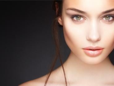 Dermal Filler - 1ml ($319) or 2ml ($629) at Ageless Cosmetic & Laser Clinics