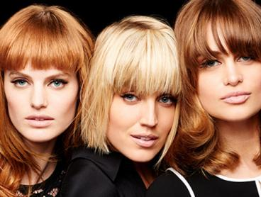Expert Master Haircut for $65, Include a Half-Head Foils or Balayage for a Total of $149, or Choose a Keratin Smoothing Treatment for Just $129 (Valued Up To $405)