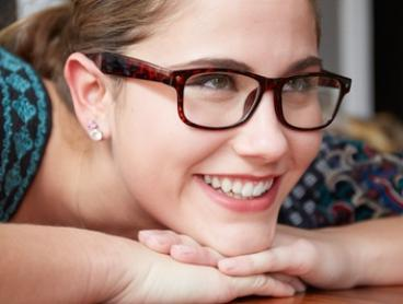 $59 for $200 to Spend on Glasses including 10 Contact Lenses & Contact Fitting at Concord Optometrist (Up to 380 Value)