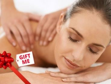 2-Hr Massage, Reflexology & Facial Package for 1 ($59) or 2 People ($115) at Spring Beauty & Therapy (Up to $370 Value)