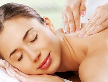 Your Choice of Hour-Long Aromatherapy or Relaxation Massage in Burnside - $35 for One Session or $69 for Two Sessions (Valued Up To $160)