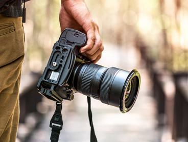 Four-Hour Introductory Photography Masterclass with Leading Australian Photographer for Only $65. Available in Sydney, Melbourne, Brisbane, Adelaide and Perth (Value $695)