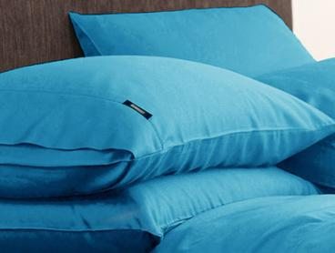 Bamboo Sheets, Summer Quilts, Underlays + More