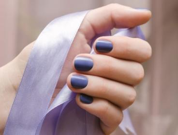 Gel Manicure ($15), Gel Pedicure ($25) or Both ($39) at Eyelash Beauty Salon (Up to $80 Value)