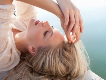 Clinical Skin Needling with Numbing - One ($129) or Two Sessions ($256) at ANH Lashes + Brows (Up to $700 Value)