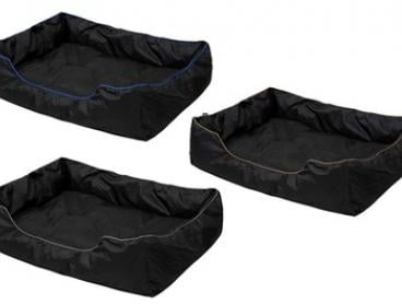 $39 for an XXL Waterproof Dog Bed