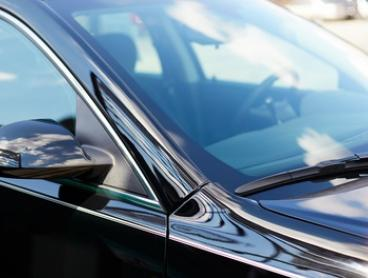 $79 for Windscreen Crack Repair at Gold Coast Brakes and Mechanical (Up to $150 Value)