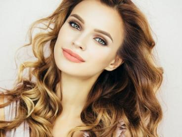 Light Chemical Facial Peel - One ($29), Two ($55) or Three Visits ($79) at Cosmétique, 3 Locations (Up to $360 Value)