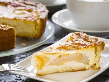 $15 for $30 to Spend In-Store at Award-Winning Sweet Temptation Patisserie, Lane Cove West