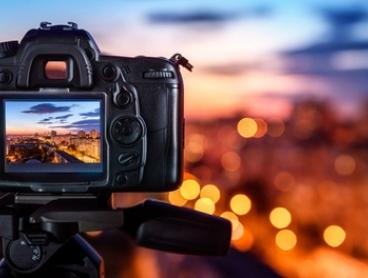 $9 for a Diploma in Photography Online Course (Don't Pay $395)