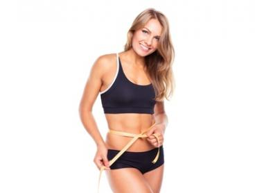One ($89) or Two Applications of Fat Freezing Treatment ($155) at Zap The Fat, 7 Locations (Up to $700 Value)