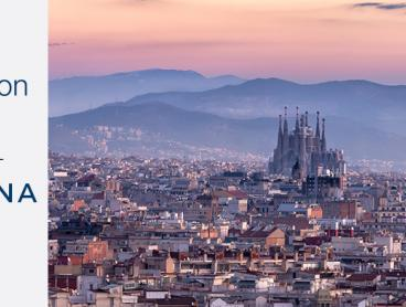 Experience the culture, romance and dreamy architecture of Spains coolest city, Barcelona. Spend three nights at the citys hottest new hotel, H10 Madison, and enjoy daily breakfasts, welcome drinks on arrival and a bottle of Spanish sparkling wine.