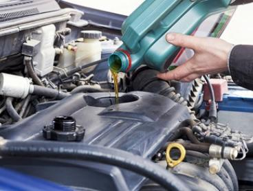 $39 Major Car Service, $59 to Add Wheel Balance, $99 for Two Major Services at One Stop Repair Centre (Up to $370 Value)