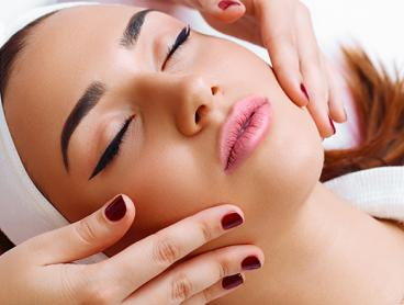Facial and Massage Pamper Packages in Fairy Meadow: 90-Minute Package for $39, or Choose a 120-Minute Package from Just $49 (Valued Up To $185)