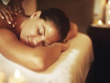 90-Minute Pamper Package for One ($75) or Two Visits ($149) at Mindfulness Massage and Beauty (Up to $350 Value)