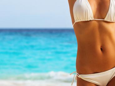 Non-Invasive Laser Liposuction in  Benowa- Just $59 for Two Treatments, $109 for Four Treatments, or $159 for Six Treatments (Valued Up To $1,200)