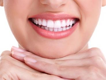 LED Teeth Whitening - 15 ($39) or 30-Minute Treatment ($59) at Advanced Dermal Institute (Up to $149 Value)