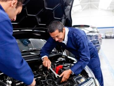 Extensive Car Service + Six-Month Road Assistance for One ($95) or Two Cars ($179) at Midas Oakleigh (Up to $536 Value)