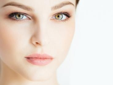 30-Minute Express Microdermabrasion - 1 ($39) or 3 Visits ($99) at Aim Cosmetic and Wellness Centre (Up to $240 Value)