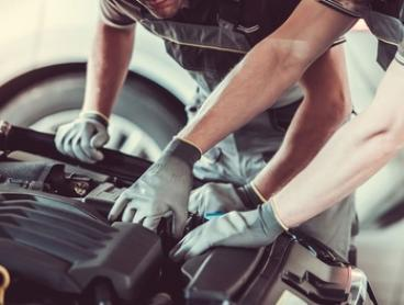 Full Car Service for One ($69) or Two Cars ($129) at Auto Smart VIC (Up to $396 Value)