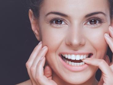 Dermatude Skin Needling for the Face - One ($89) or Two Sessions ($178) at Australian Latin Beauty (Up to $560 Value)