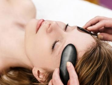 30-Minute Scraping Head Massage for One ($29) or Two People ($55) at La Terra Health Centre (Up to $90 Value)