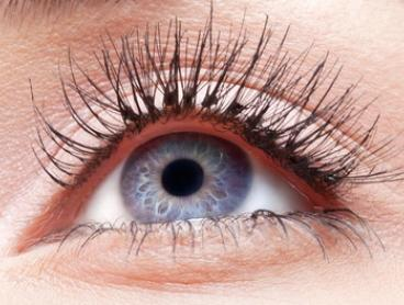 Full Set of Eyelash Extensions - Classic ($49) or 3D ($79) at Jo's Nails & Beauty, Two Locations (Up to $170 Value)
