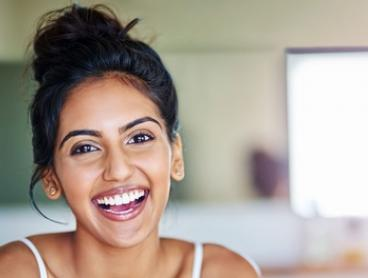 Teeth Whitening - 30 Minutes ($39) or 60 Minutes ($59) at Medpro Laser Teeth Whitening (Up to $240 Value)