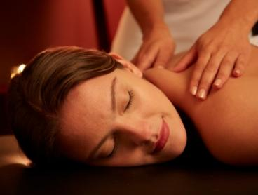 Remedial or Relaxation Massage - 60 ($39) or 90 Minutes ($69) at Complete Energies (Up to $135 Value)
