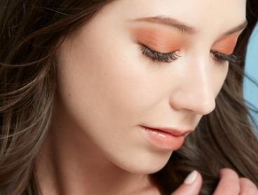 Full Set of Natural ($39), Volume ($59) or 3D Eyelash Extensions ($99) at Nails On 7 (Up to $148 Value)