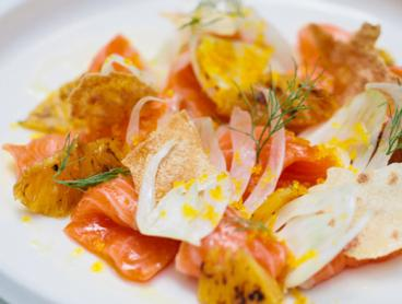 Two-Course Italian Lunch or Dinner from $39 for Two People or $76 for Four People. Upgrade to Three Courses from Just $49 for Two People or $96 for Four (Valued Up To $232)