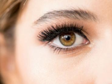 Full Set Eyelash Extensions - Classic ($59) or 3D Volume ($89) at Kelly's Nails & Beauty (Up to $169 Value)
