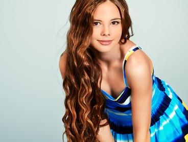 Just $69 for a Three-Hour Teen Fashion Makeover Workshop and Photoshoot in Kent Town (Value $425)