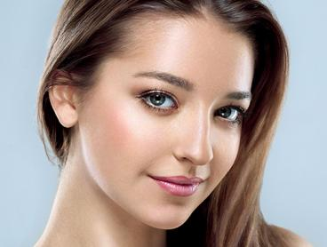 Skin Makeover Packages in the CBD from $39 for a Cleansing Package, $69 for an Acne Package, or from $79 for a Lift, Restore & Refresh Package (Valued Up To $440)