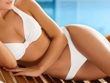 Cryotherapy Fat Freezing Treatment on One Area for $99, or on Two Areas for Just $149 (Valued Up To $700)