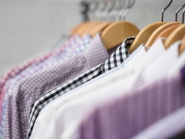 $60, $100 or $150 to Spend on Dry Cleaning at Dux Drycleaners
