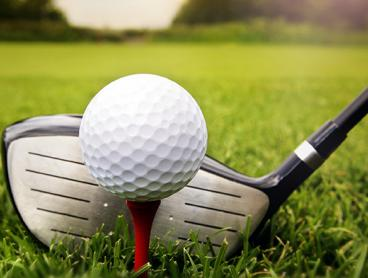 18 Holes of Golf at Chatswood Golf Club with Drinks is $45 for Two People or $85 for Four People. Upgrade to Include Motorised Cart Hire, Just $65 for Two or $125 for Four (Valued Up To $264)