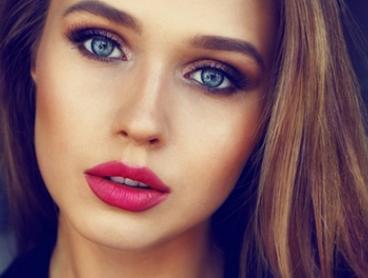 $249 for 0.5ml of Dermal Filler for Lips at Ageless Cosmetic & Laser Clinics