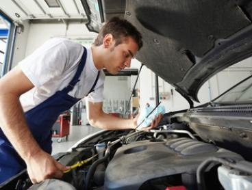 Major Car Service for One ($59) or Two Cars ($118) at Carline, Thomastown (Up to $600 Value)